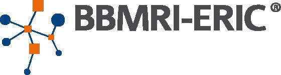 BBMRI
