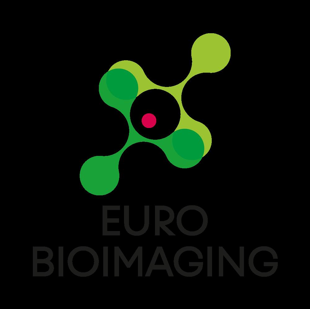 Eurobiomaging