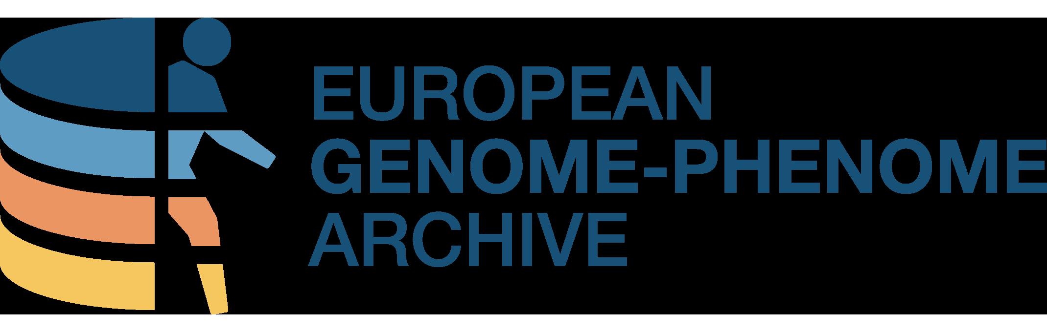 Genome-phenome