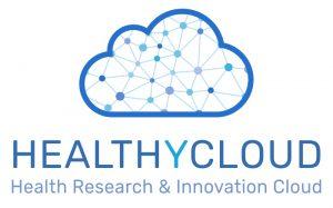 HEALTHYCLOUD_LOGO VERTICAL_RGB