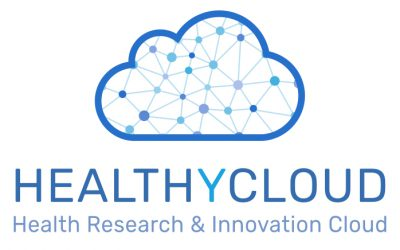 Defining the Strategic Agenda for the EU Health Research & Innovation Cloud