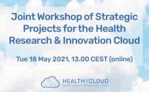 HRIC projects workshop thumbnail